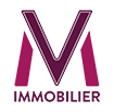 VM Immobilier